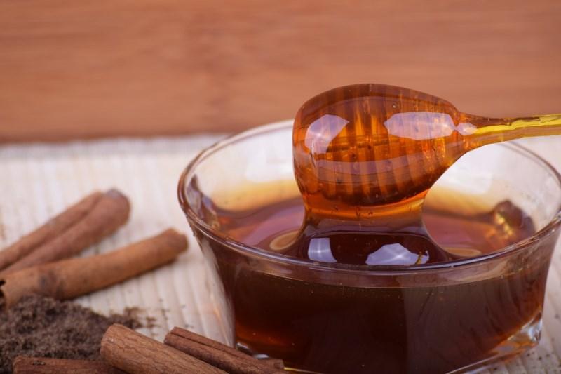 Manuka Honig Anwendungen - Natürliche Vielfalt 2